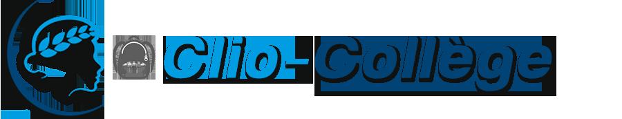 Clio Collège
