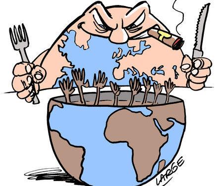 Évaluation sur la croissance démographique et ses effets