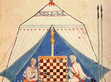 Image illustrant l'article image002-copie-5 de Clio Collège