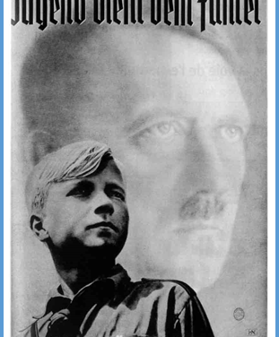 Devoir surveillé- Deux versions- Démocraties fragilisées et expériences totalitaires