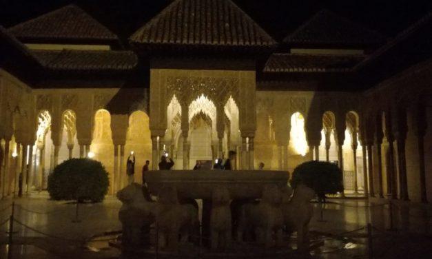 H2 – De la naissance de l'islam à la prise de Bagdad : pouvoirs, société, cultures (VIIe – XIIIe siècles)