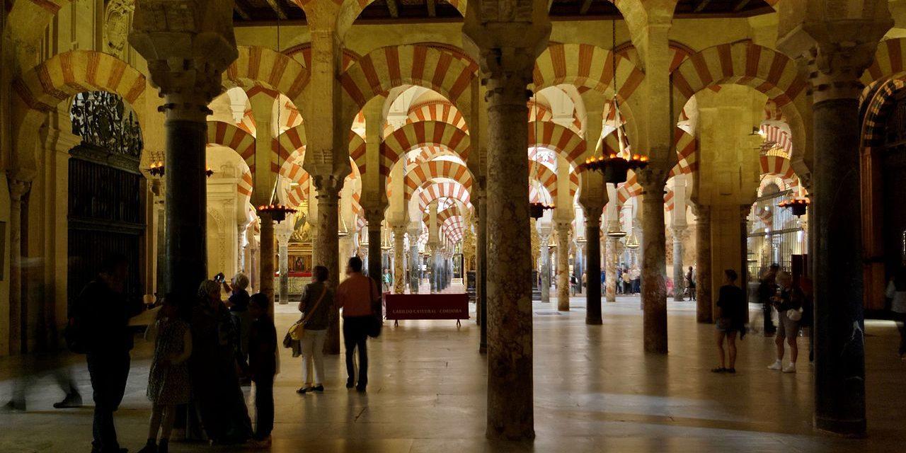 De la naissance de l'islam à la prise de Bagdad : pouvoirs, société, cultures (Évaluation)
