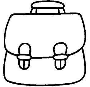 Imagier de la classe (H-G) FLE