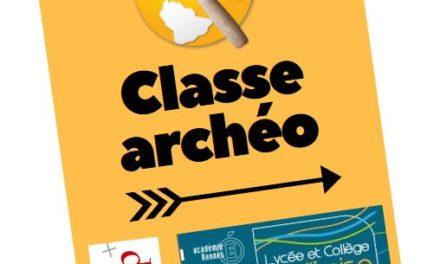 Image illustrant l'article essai3 de Clio Collège