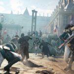 T1C3 _ La Révolution et l'Empire: forum révolutionnaire (4e)