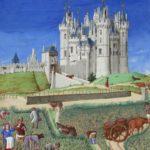 H4 – L'ordre seigneurial : la formation et la domination des campagnes