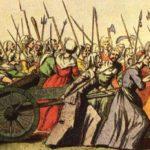 Evaluation – La Révolution et l'Empire
