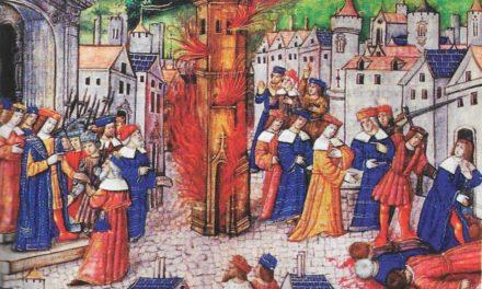 Image illustrant l'article Villes pouvoirs et tensions 2 - Copie de Clio Collège