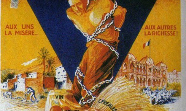 4e_ Conquêtes et sociétés coloniales