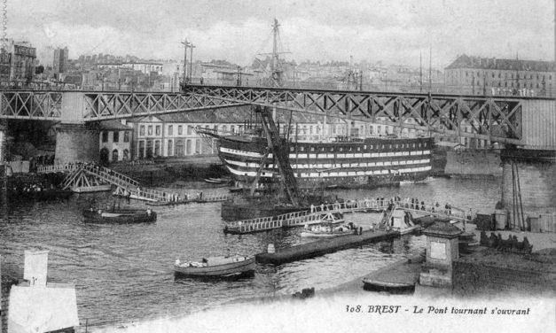 4e- Étude de cas_ Brest et l'industrialisation au XIXe siècle