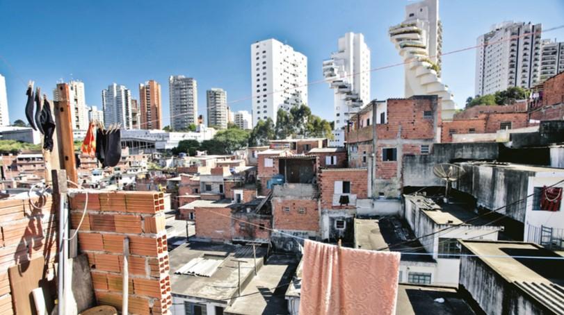 Habiter une métropole – Les métropoles et leurs habitants (évaluation + corrigé)