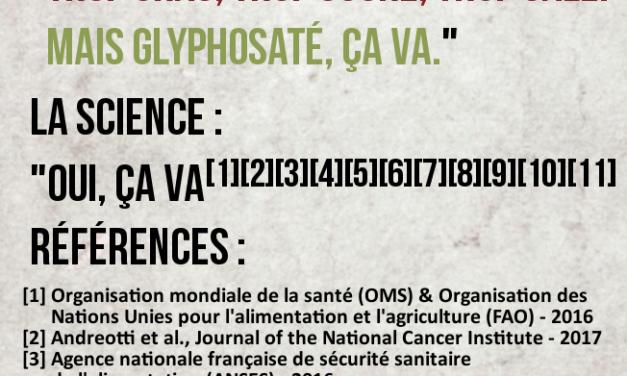 4e-3e_Médias, fake news et glyphosate