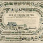 4e_Évaluations sur l'Europe industrielle au XIXe siècle