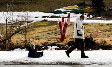 Image illustrant l'article le-manque-de-neige-s-est-fait-cruellement-ressentir-au-debut-de-l-hiver-notamment-pendant-les-vacances-de-noel-photo-d-archives-laurent-merat-1462194398 de Clio Collège