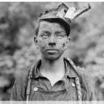 4e_ L'Europe et l'industrialisation au XIXe siècle