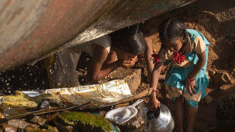 G3 – L'énergie, l'eau : des ressources à ménager et à mieux utiliser (évaluation + corrigé)