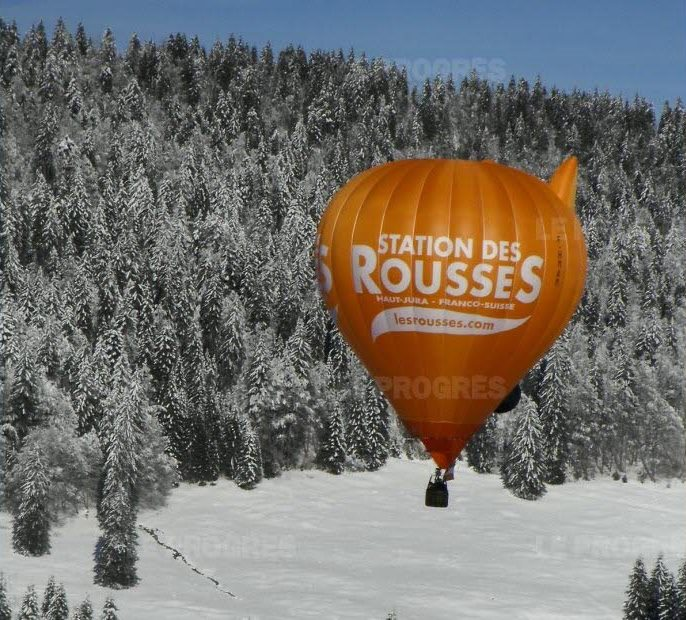 3e – Les espaces touristiques en France