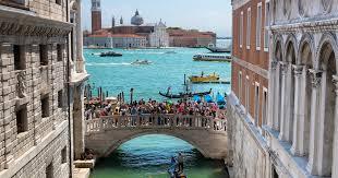 Image illustrant l'article Venise_3 de Clio Collège