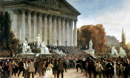 Image illustrant l'article 3republique de Clio Collège