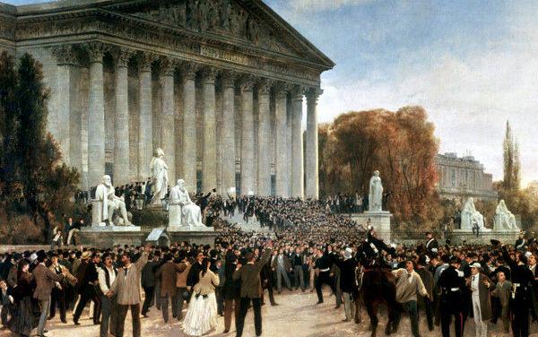 4e_ T3C2- La IIIe République (1870/1914)