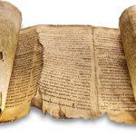 6e_La naissance du monothéisme juif dans un monde polythéiste