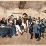 4e_T3C1_ Voter en France de 1814 à 1870