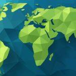 La géographie: Concepts, savoirs, enseignements – Philippe Sierra dir. (1ère édition)