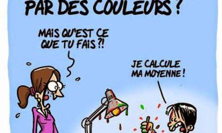 Image illustrant l'article 2 de Clio Collège