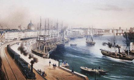 Image illustrant l'article musée de Clio Collège