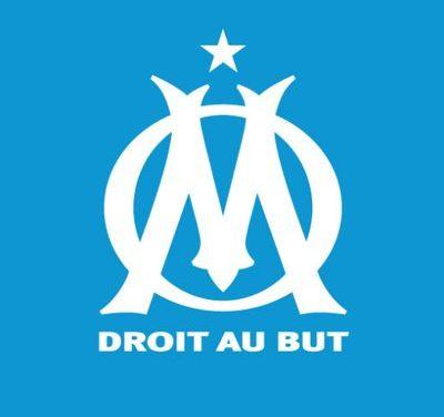 Etude de cas : L'Olympique de Marseille dans la mondialisation migratoire