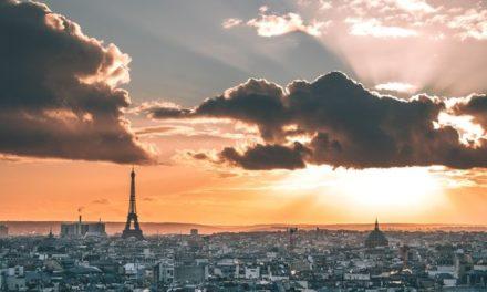 Image illustrant l'article Voyage_Paris de Clio Collège