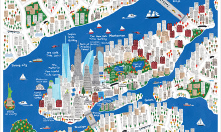 Image illustrant l'article carte-new-york-malone-2015 de Clio Collège