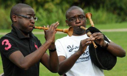 Image illustrant l'article yannick-et-tangi-jumeaux-bretons-et-champions de Clio Collège