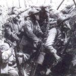 3e – La presse pendant la Grande Guerre.