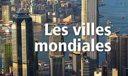 Image illustrant l'article 838_qi-60-villesmondiales-couv-p1-france-culture de Clio Collège