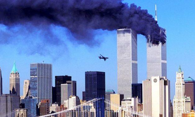 Enjeux et conflits dans le monde depuis 1989