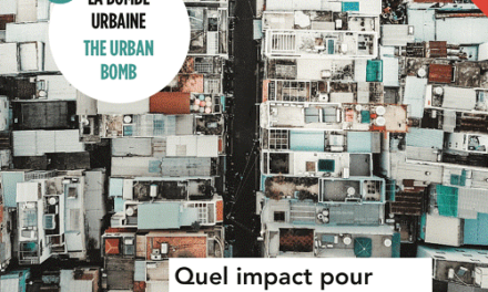 Image illustrant l'article bombe urbaine de Clio Collège