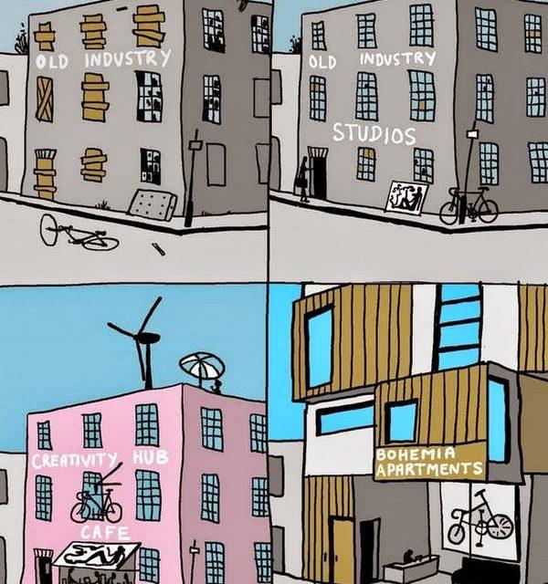 4e- Évaluation diagnostic sur le T1- Les villes dans la mondialisation»