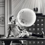 3e- Démocraties et expériences totalitaires de Europe de l'entre-deux-guerres