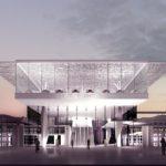 3e-TC- Nantes, une aire urbaine insérée dans la mondialisation