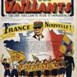 3e- La France de Vichy