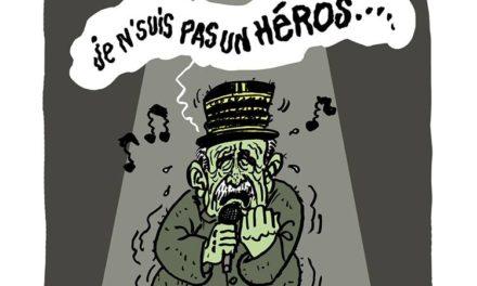 Image illustrant l'article 9-novembre-2018-petain-coup-nous-irons-mieux de Clio Collège