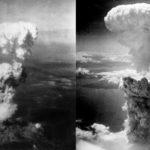 3e- Évaluation sur la Seconde Guerre mondiale (T1C3)M2