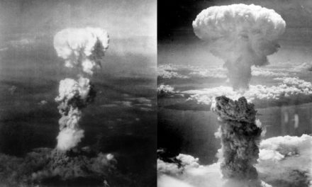 Image illustrant l'article Atomic_bombing_of_Japan de Clio Collège