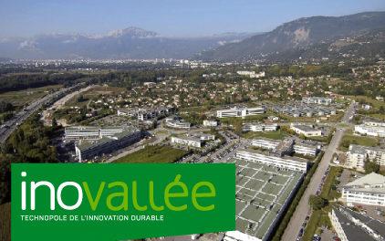 Image illustrant l'article inova3 de Clio Collège