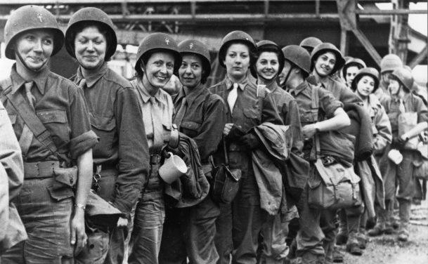 3e- Évaluation sur la Seconde Guerre mondiale (T1C3-M3)