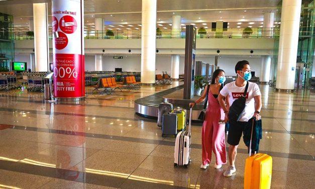 4e-T2C2- Le tourisme et ses espaces-