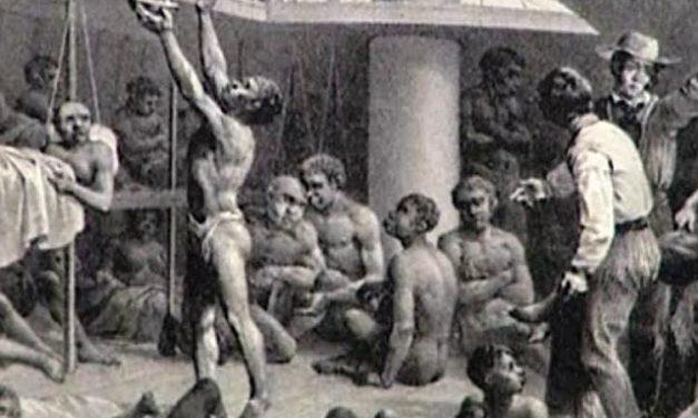 Cours 4e Bourgeoisie, commerce, traite et esclavage