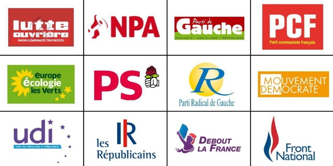 3e – Cours EMC – Vie démocratique