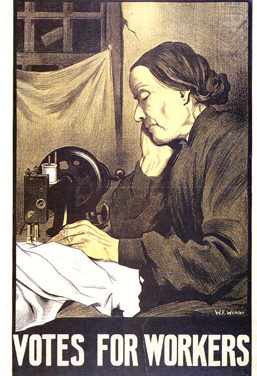 4e- Thème 3 : « Société, culture et politique dans la France du XIXe siècle » – T3C3 « Conditions féminines dans une société en mutation » – Exercice à trois niveaux sur des pionnières !